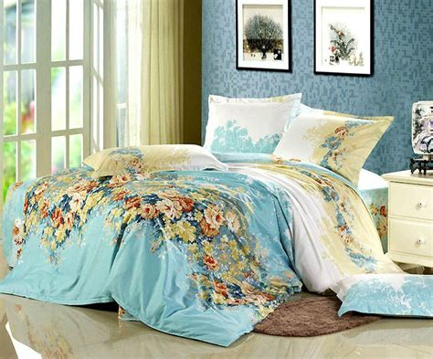 What Is The Size Of A Comforter by Factors To Consider When Choosing A Comforter Set