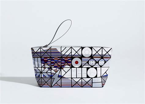 issey miyake s iconic tote bag gets rev curbed