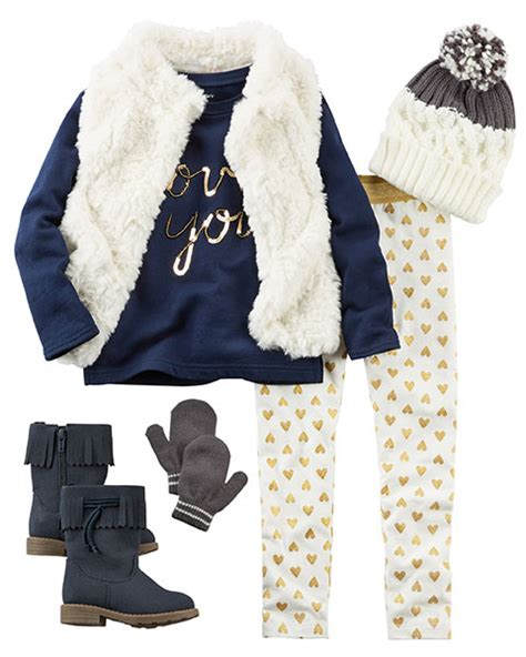girls clothes outfits carters  shipping