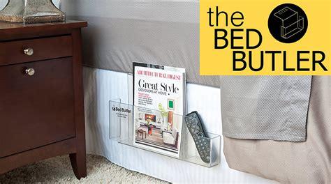 bed butler bed butler home bed butler store
