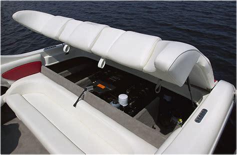 stingray boats seats research stingray boats 220lx on iboats
