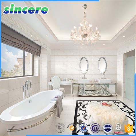 Buy Bathroom Floor Tiles 3d Floor Tile Bathroom Tile 3d Bathroom Flooring Buy