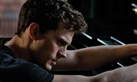 fifty shades of grey cast jamie dornan mr grey will see you now fifty shades releases another