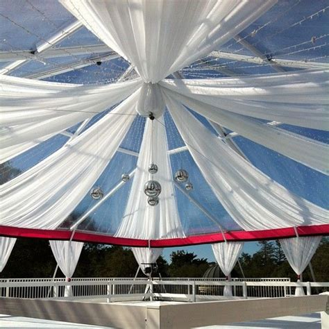tent draping pictures 17 best images about tent draping on pinterest