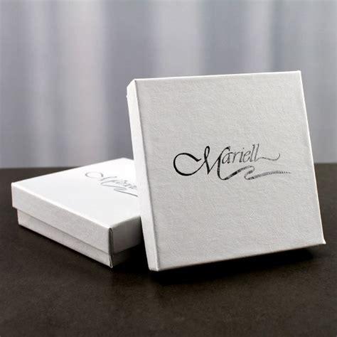 wedding jewellry box jewelry gift box weddingstar