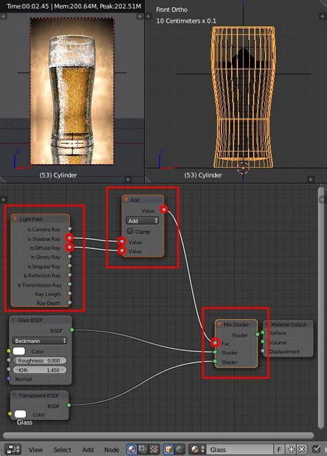 blender lighting tutorial cycles 193 best blender textures shader nodes images on