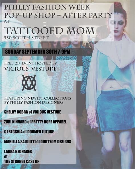 tattooed mom philly philly designers archives tattooed