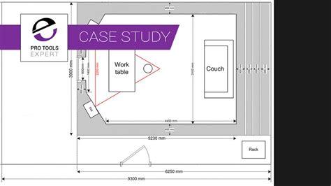 tutorial design expert 7 studio design community member artur rakhmatulin