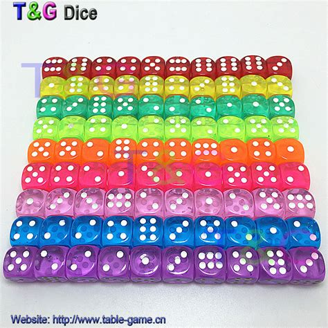 Sale Dadu 14mm Dice 14mm Box buy wholesale 14mm dice from china 14mm dice wholesalers aliexpress