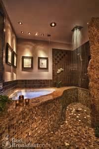 fancy showers fancy shower i would want this bathroom etiquette