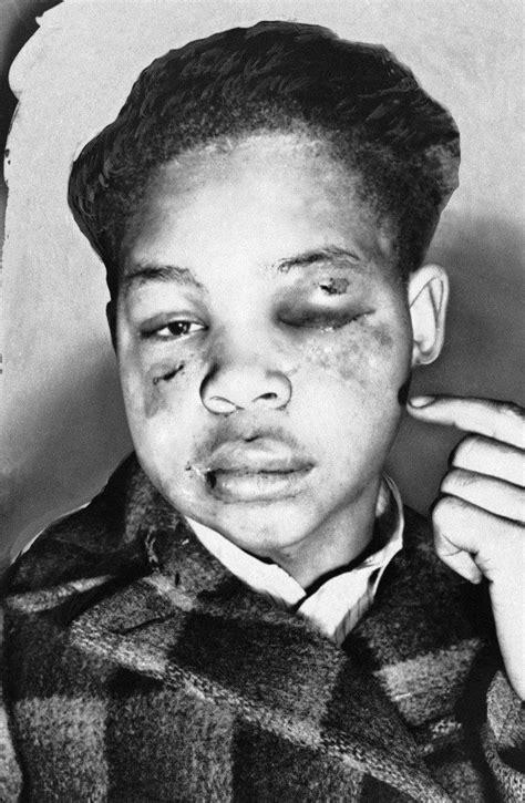 Lynching USA: photos and tales of when blacks were always