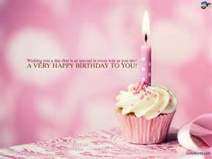 Birthday wishes for friends on facebook happy birthday sister from