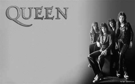 wallpaper hd queen queen wallpapers 4usky com