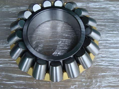 Spherical Roller Bearing 29412 M Asb rodamiento de rodillos esf 233 ricos 29412e 29413e 29414e 29415e 29416e 29417e 29418e 29419e 29422e