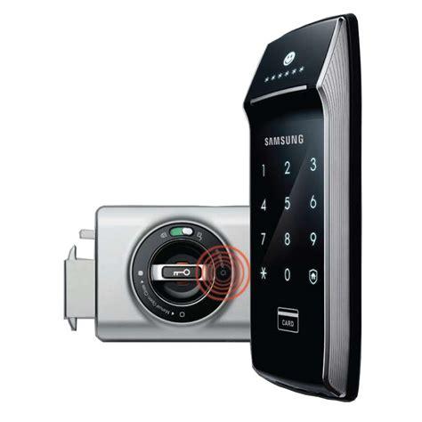 digital samsung samsung digital lock shs 2320 free installation