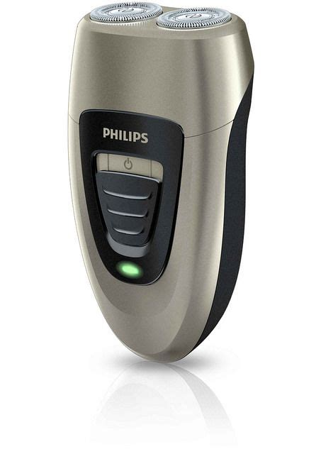 Philips Electric Hair Dryer philips electric shaver for china by philips design via flickr hair care dryer cut