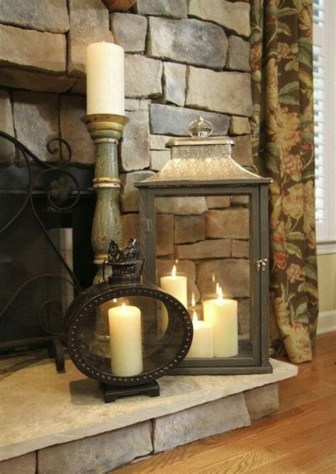 best 25 fireplace hearth decor ideas on