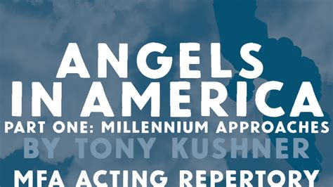 libro angels in america part one millennium approaches part two perestroika nhb modern angels in america part one millennium approaches 183 of dramatic arts 183 usc