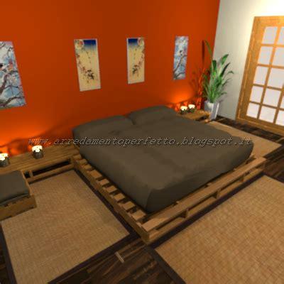arredare con pedane di legno consigli d arredo realizzare la da letto con le pedane