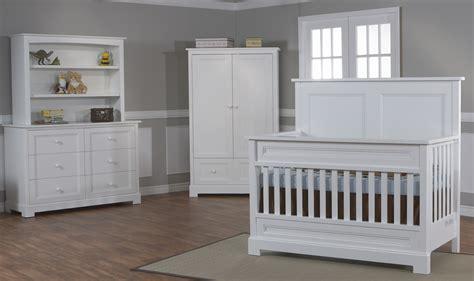 chambre bébé carrefour decoration chambre bebe hibou