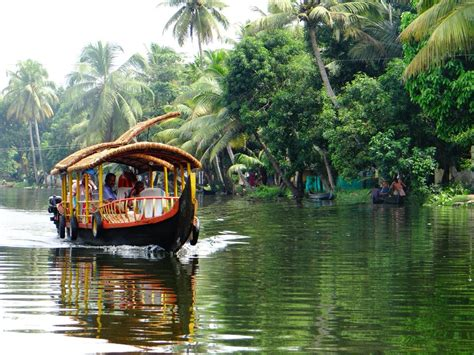 public boat rs near me alleppey kerala india travelbllgr