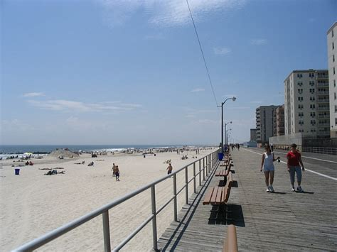 long beach ny county long beach new york images enjoy the beauty white sand in long beach new york best