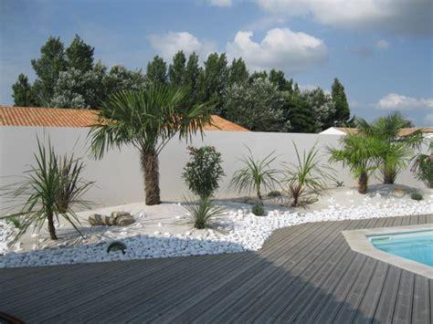 Beau Jardins Et Terrasses Photos #5: image.jpg
