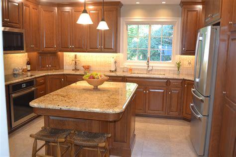 conestoga kitchen cabinets conestoga kitchen cabinets 28 images conestoga cabinet