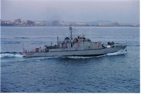 conejera barcelona los barcos de guerra de eugenio p34