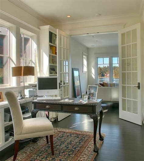 Elegant Room Dividers by French Doors Inspiration And Pictures