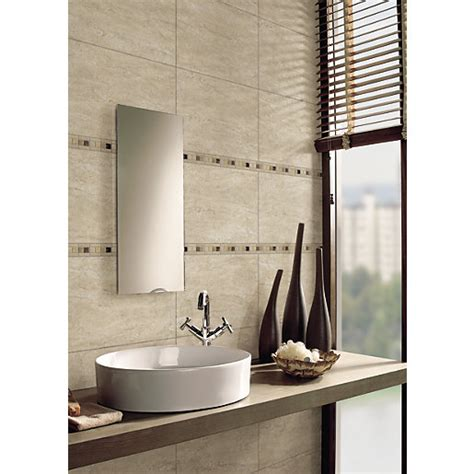 travis perkins bathroom tiles ceramic floor tiles wickes mouse over image for a closer