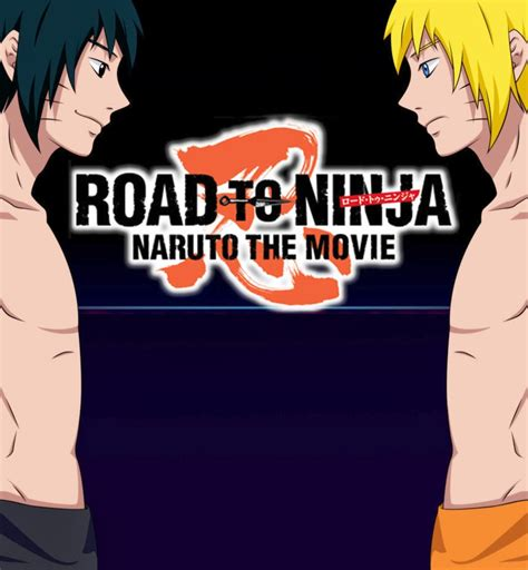 film naruto download gratis hd naruto the movie road to ninja นาร โตะ