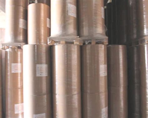 Thermal Paper Roll 80x80 80mm register thermal paper rolls 80x80 12 pos