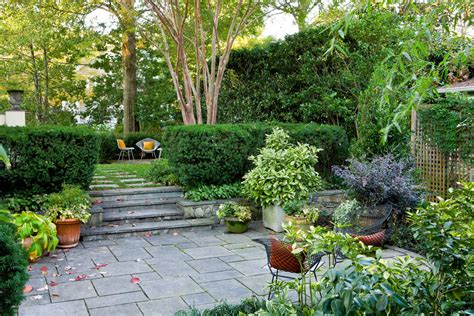 splendid outdoor stone patio decorating ideas images in