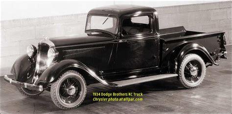 chrysler cars and trucks dodge cars and trucks auburn michigan usa part vi