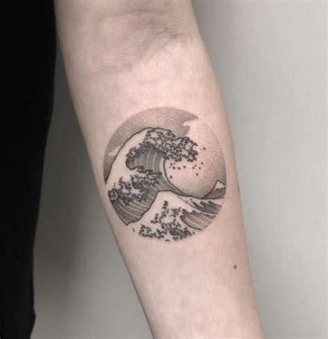 side tattoos tumblr side ideas
