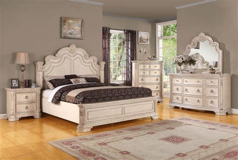 traditional white bedroom furniture raya pics andromedo