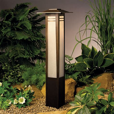 Outside Landscape Lights Lawn Garden Garden Lighting Design Ideas Modern Landscape Lighting Design Plus Awesome