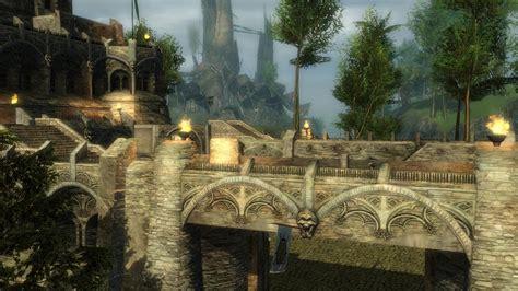 guild wars 2 best pvp class review guild wars 2