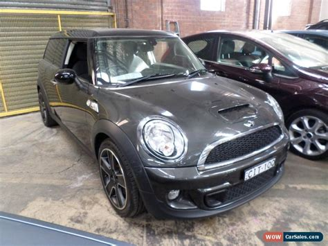 vehicle repair manual 2012 mini cooper clubman electronic toll collection service manual 2012 mini cooper clubman and maintenance manual free pdf service manual 2012