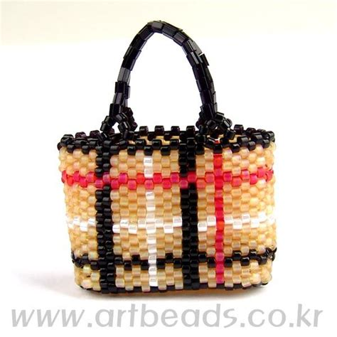 beaded purse tutorial 160 best 3d beading images on bead jewelry