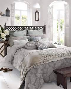 designer bed elizabeth hurley zanzi luxury bedding free uk delivery