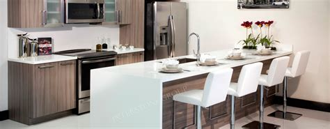 Miami Countertops by Granite Countertops Miami Roselawnlutheran
