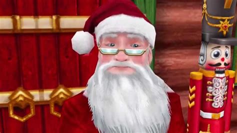 sims freeplay christmas update the sims freeplay holiday 2014 update youtube