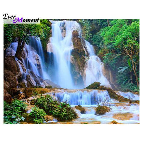 waterfalls decoration home popular waterfall decoration buy cheap waterfall