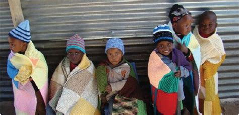 knitting for charity africa knitting and crocheting for aids orphans let s start a