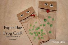 frog paper bag puppet pattern 1000 images about frogs on pinterest life cycles frog