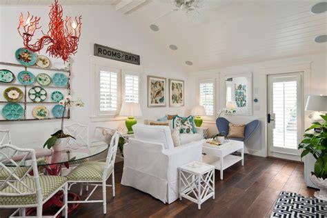 coastal living dining rooms coastal cottage living dining rooms