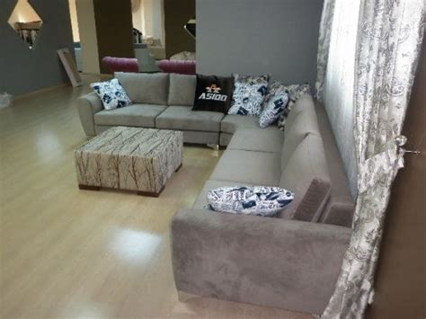 fine designs sofa gallery l shaped modern living room sectionlal corner sofa black