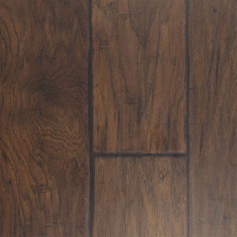 laminate gallery s g carpet shop at home